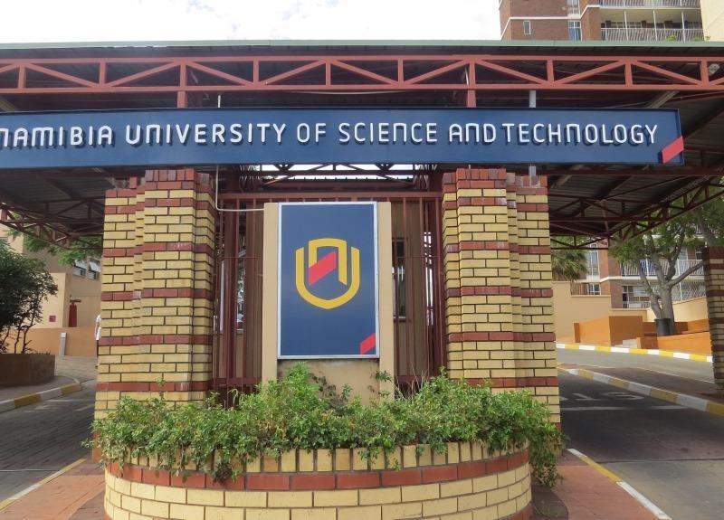 paipearbprob • Blog Archive • University of namibia prospectus of