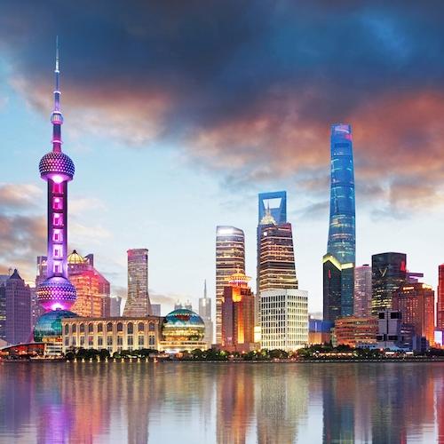 21 Best Chinese Mandarin Language Schools in Shanghai in ...